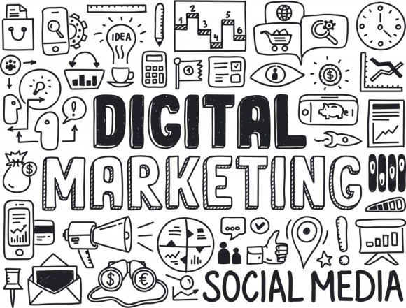 Baltimore Social Media Marketing Services
