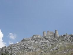 Calascio