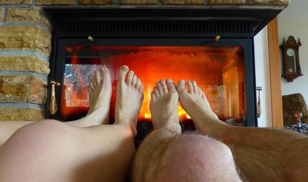 отопление, Альтернативные источники отопления. Подготовка к зимнему сезону