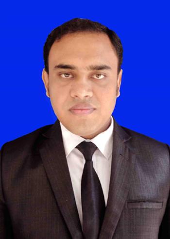 Adv Hasib
