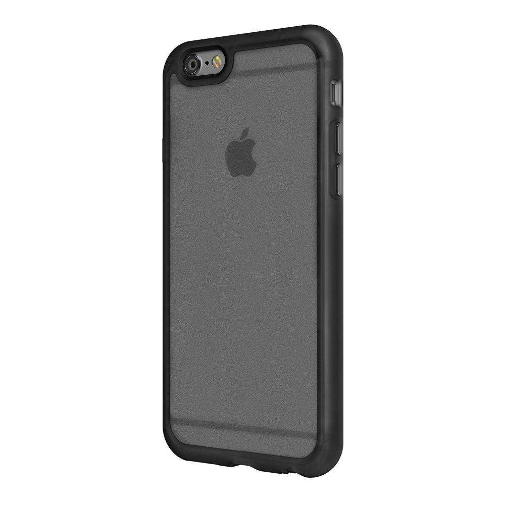 advtech.gr - SwitchEasy iPhone 6 / 6s AERO Case Stealth Black