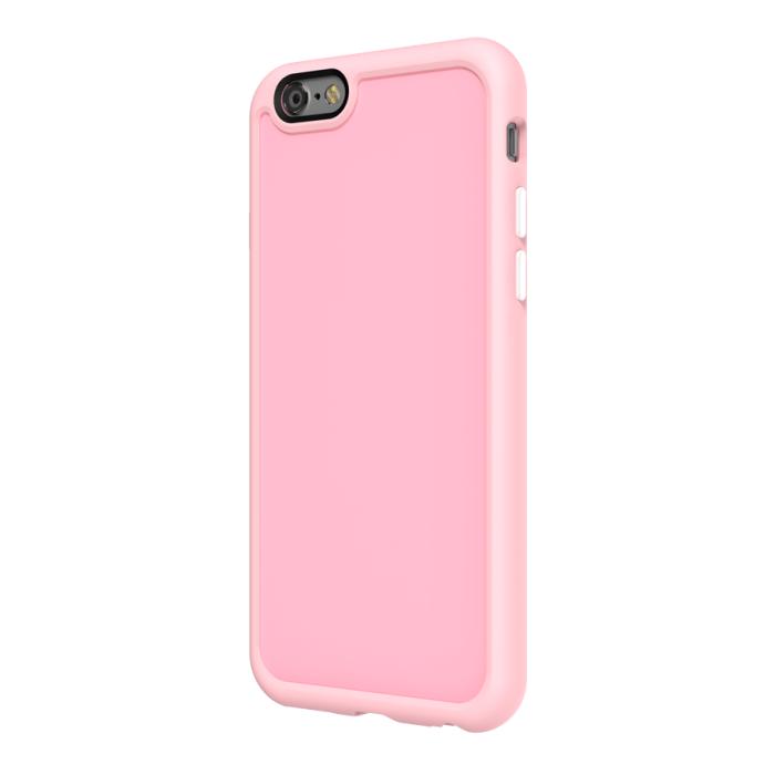 advtech.gr - SwitchEasy iPhone 6 / 6s AERO Case Baby Pink