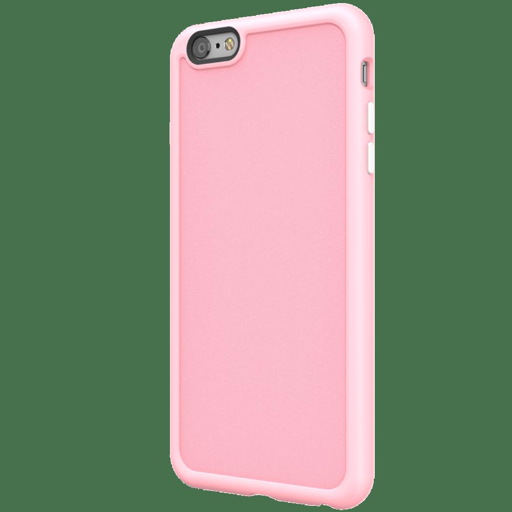 advtech.gr - SwitchEasy iPhone 6 Plus / 6s Plus AERO Case Baby Pink