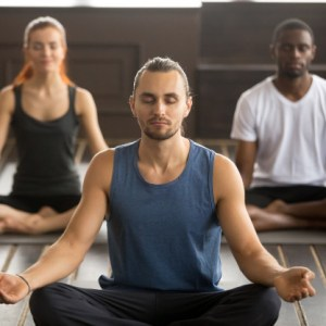 Best Meditation Teacher Training in Delhi India