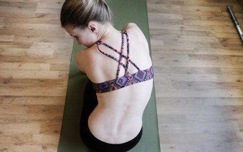 yoga-img-91.jpg