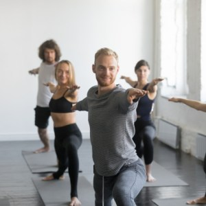 50 hour yoga teacher training course