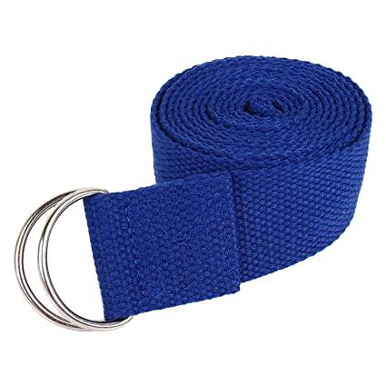 yoga strap belt in delhi india