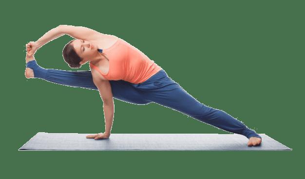 300 hour yoga teacher training course india