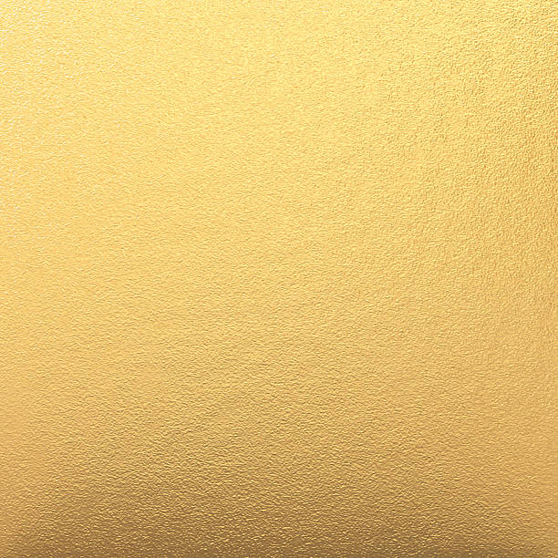 High Res Anime Wallpaper Gold Foil 187 High Quality Walls