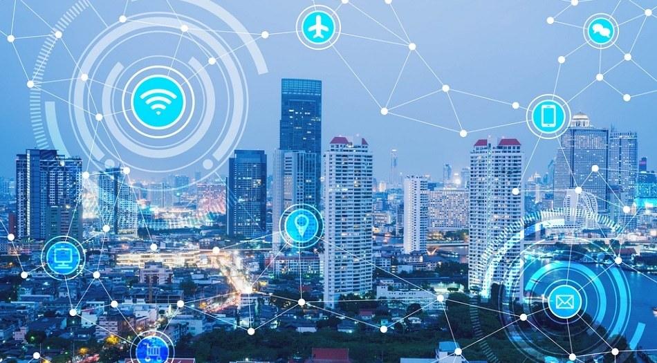 Major cyberthreats to smart cities