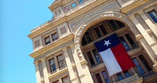 Ransomware attacks Texas authorities