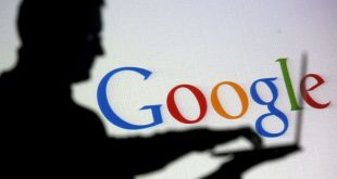 Google expands bug bounty