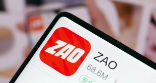 Facebook and Zao violating privacy