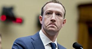 Facebook phone numbers leaked