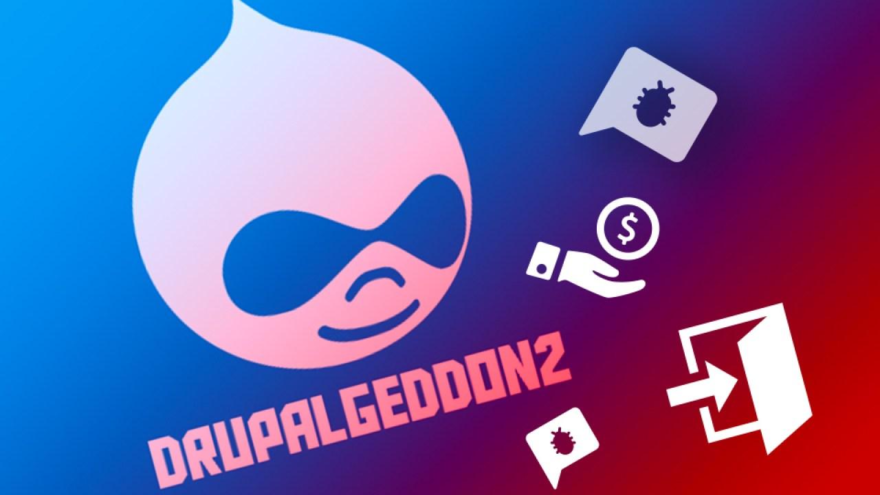 https://i0.wp.com/adware.guru/wp-content/uploads/2019/10/Drupalgeddon2-vulnerability-used-in-attacks.jpg?fit=960%2C560&ssl=1&resize=1280%2C720