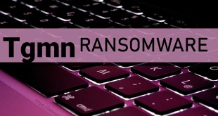 Remove Tgmn Virus (+Decrypt .tgmn files) – Matrix Ransomware