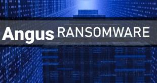 Remove Angus Virus (+Decrypt .Angus files) – Phobos Ransomware