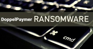 Remove DoppelPaymer Virus (+Decrypt .locked files) – BitPaymer Ransomware