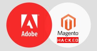 Hacking Magento Marketplace