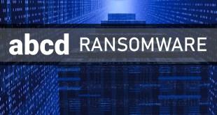 Remove abcd Virus (+Decrypt .abcd files) – LockBit Ransomware