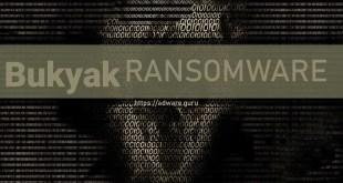 Remove Bukyak Virus (+Decrypt .bukyak files) – Aurora Ransomware