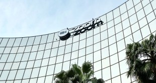 Google forbade to use Zoom