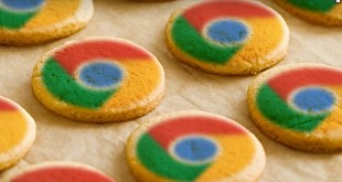 Google refuses from SameSite cookies