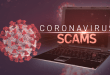 Microsoft and control of scammers domains