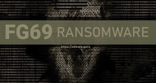 Remove FG69 Virus – Matrix Ransomware