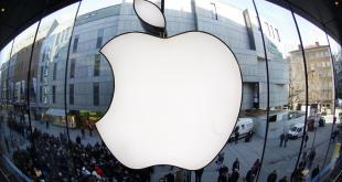 Apple lost court against Corellium