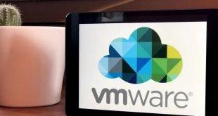 vulnerability in VMware vSphere Replication
