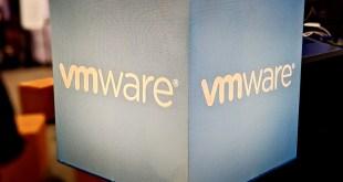 Vulnerabilities in VMWare ESXi
