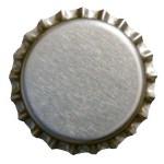 Kapsyl-silver