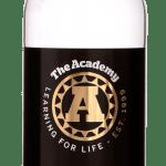 the acadamy etikett