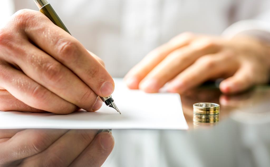 adwokat rozwody wrocław
