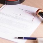 Jak można sporządzić testament?