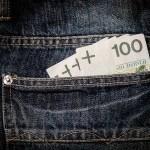 Jak uniknąć długów spadkowych?