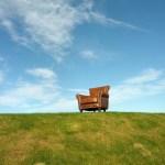 Zasiedzenie nieruchomości – część I