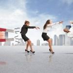 Umowa o zakazie konkurencji – 3 rzeczy, których o niej nie wiedziałeś