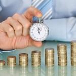 Przedawnienie roszczeń gminy o zapłatę zaległego czynszu