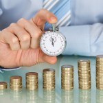 przedawnienie roszczen gminy o zaplate zaleglego czynszu