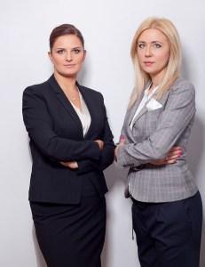 Adwokat dla mężczyzn Gdańsk