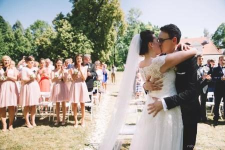 Ślub cywilny inaczej