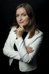 Йоанна Махляньска