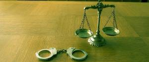 adwokat-kancelaria-adwokacka-zielona-gora