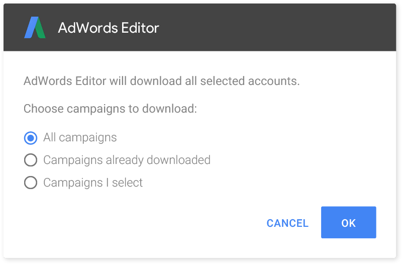 adwords-editor-1_1x.png (800×525)
