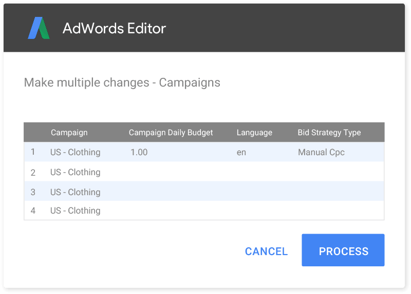 adwords-editor-3_1x.png (800×574)