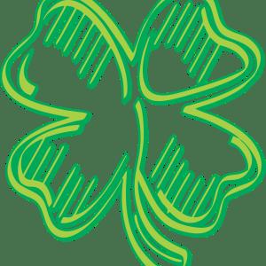 St. Patrick's Day Apparel