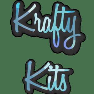 Krafty Kits