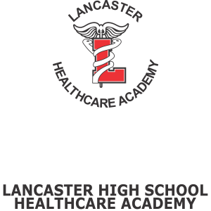 LHS Healthcare Academy